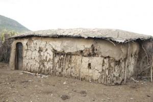casa-masai